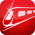 Delhi-NCR Metro logo