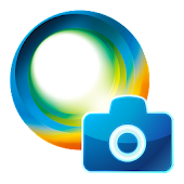 Foto-Cloud:PlayMemories Online