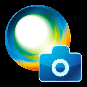 PlayMemories Online:思い出写真を整理共有