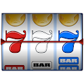 Stars, 7s & BARs Slot Machine icon