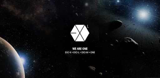 Exo L Apps On Google Play