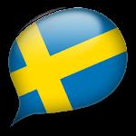 GoSwedish - Learn Swedish!