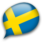 GoSwedish - Learn Swedish!