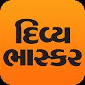 Divya Bhaskar - Gujarati News icon