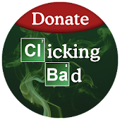 Clicking Bad - Donate Key