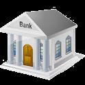 Demobank logo