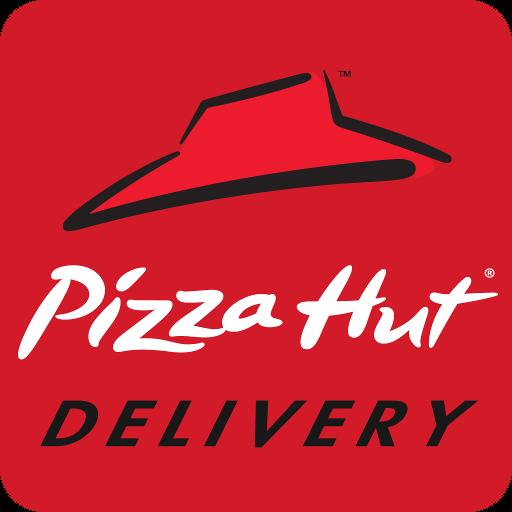 Pizza Hut - Singapore