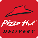 Pizza Hut - Singapore