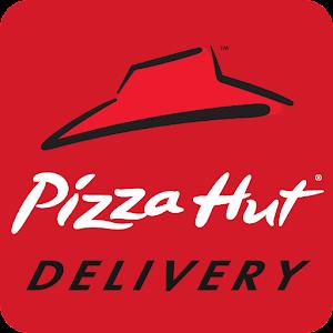 Pizza Hut Delivery Singapore