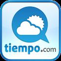 El Tiempo 14 d logo