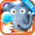 Wombi Ice Cream (LITE) icon