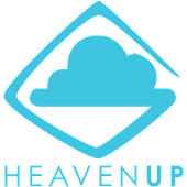 HeavenUp