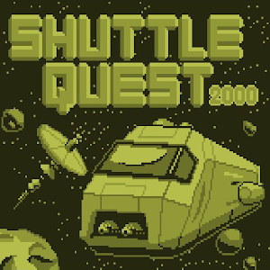 Shuttle Quest 2k for PC and MAC