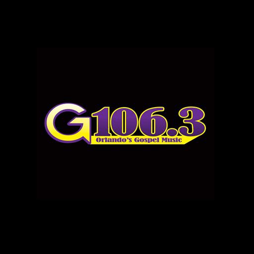G106.3 Pro