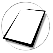 float window notepad