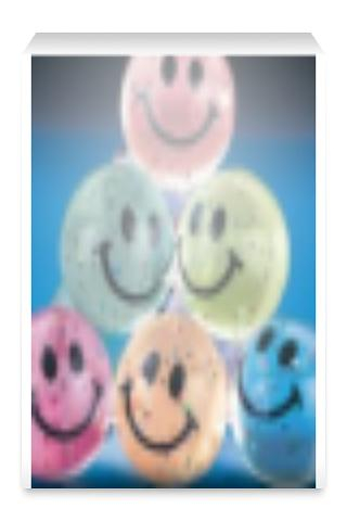 colourfullballs