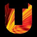 TU Mobile icon