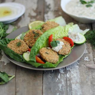 30 Tasty Vegan Lunch Ideas   Vegan Recipes from Cassie Howard