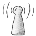 WIFI KeepAlive icon