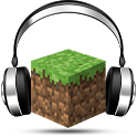 Music for Minecrafters icon