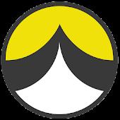SilverTop Taxi