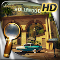 Hollywood HD Hidden Objects