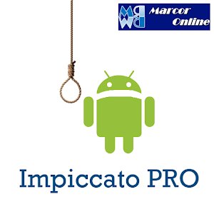 Impiccato PRO in Italiano for PC and MAC