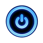Lanterna de LED (+widget) icon