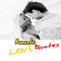 Romantic Lovely Quotes