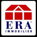 ERA Rouen Immobilier
