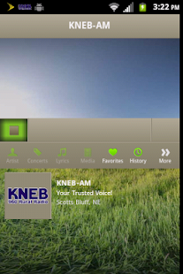 960 KNEB - screenshot thumbnail