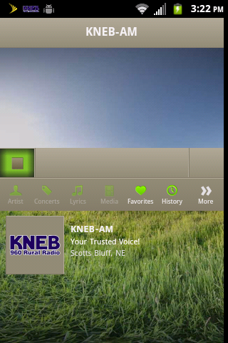 960 KNEB - screenshot