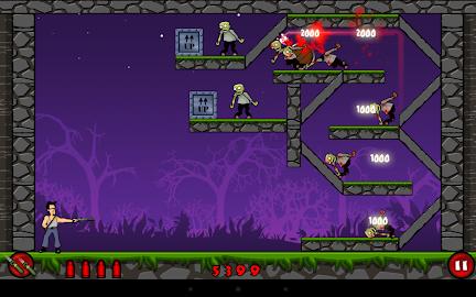 Stupid Zombies Screenshot 19