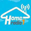 Homeradio1