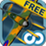 Mortal Skies - ScoreLoop FREE icon
