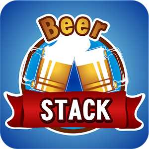 Apps apk Beer Jars Stacking Free  for Samsung Galaxy S6 & Galaxy S6 Edge