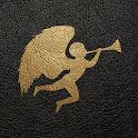 Youssoupha icon