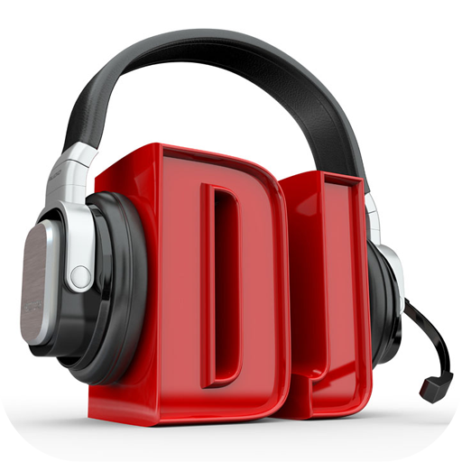 DJ有趣的鈴聲 音樂 App LOGO-硬是要APP