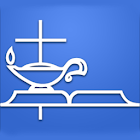 남포교회 icon