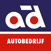 AD Autobedrijf