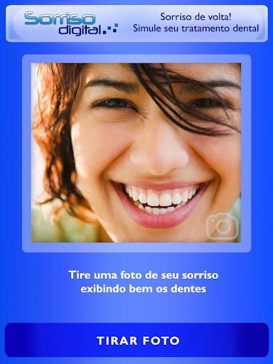 Sorriso Digital