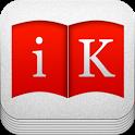 Ingyen Könyv icon