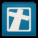 Exalting Christ Ministries icon