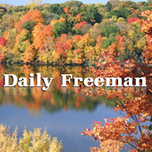 Daily Freeman for Android