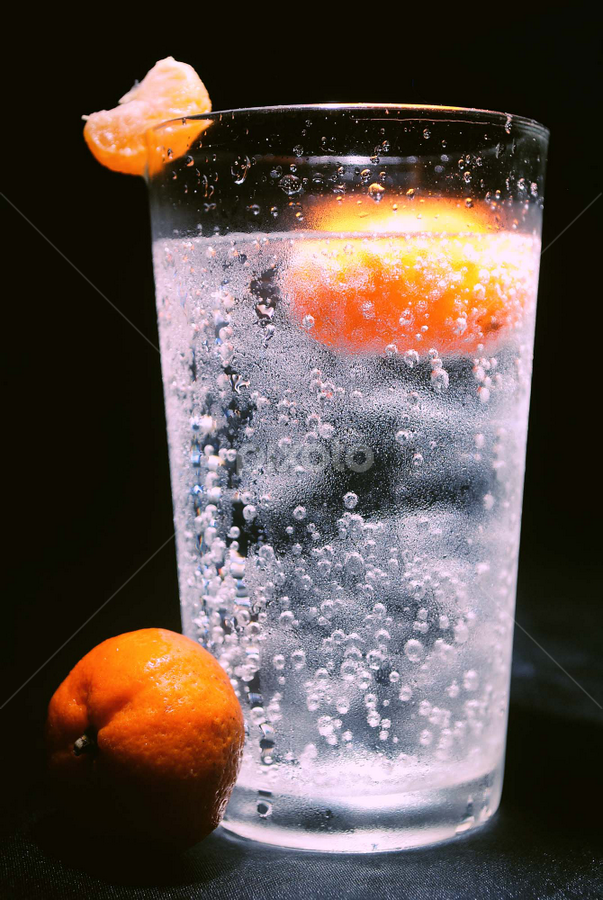 toast by Dimas Nataprayoga - Food & Drink Alcohol & Drinks (  )