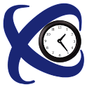 Volume Anytime logo