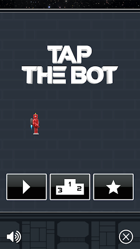 Tap the Bot