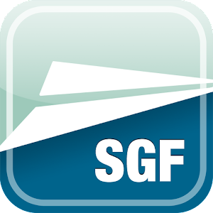SGF National Airport for Android