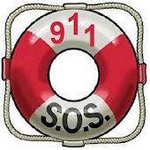 911 SOS