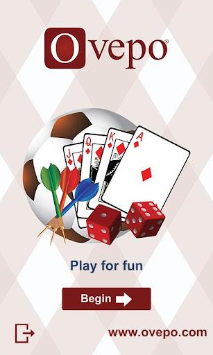 玩娛樂App|Play for fun免費|APP試玩